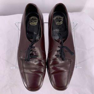 Florshiem Men's Oxfords Shoes Size 8.5
